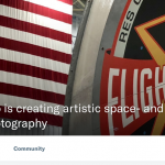 Flux Photo examples